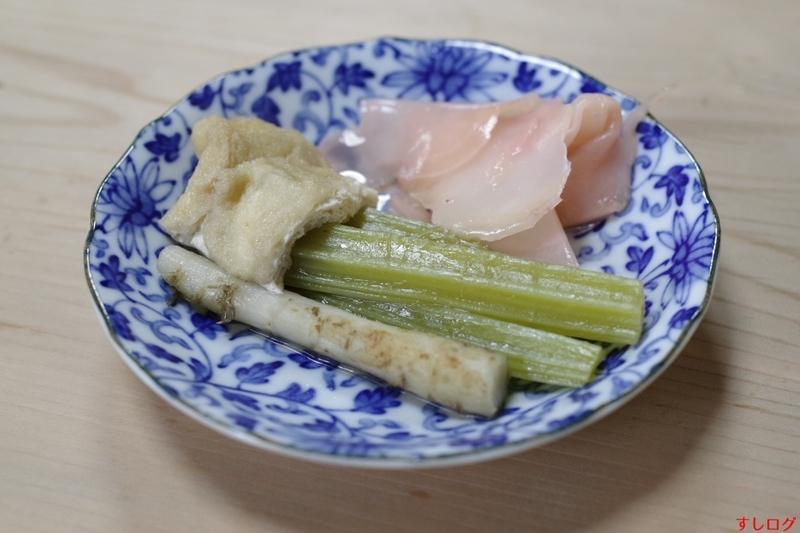 f:id:edomae-sushi:20190214221809j:plain