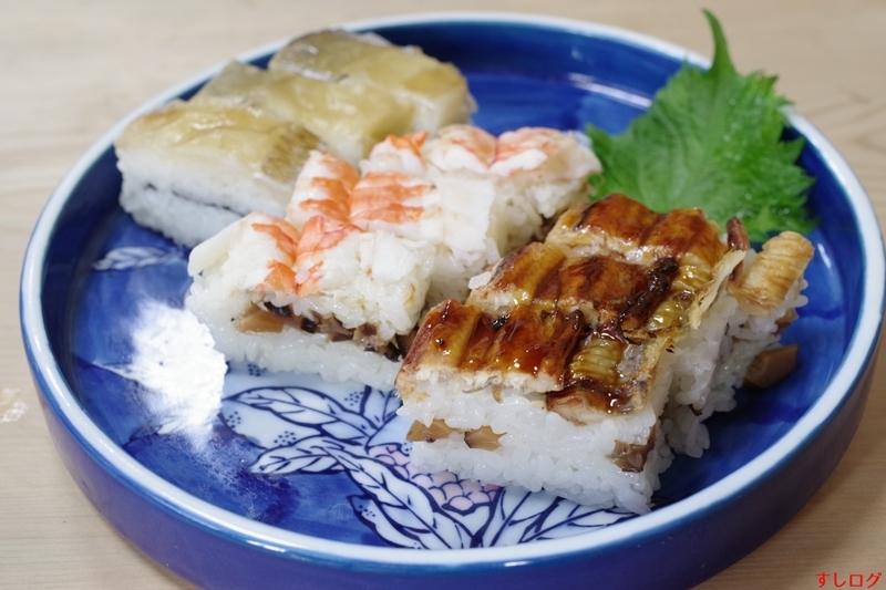 f:id:edomae-sushi:20190214221810j:plain