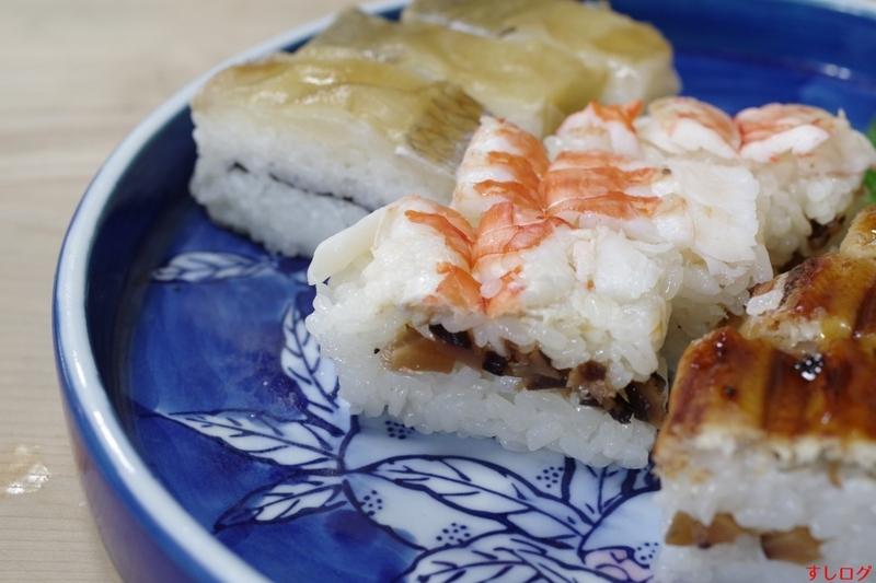 f:id:edomae-sushi:20190214221811j:plain