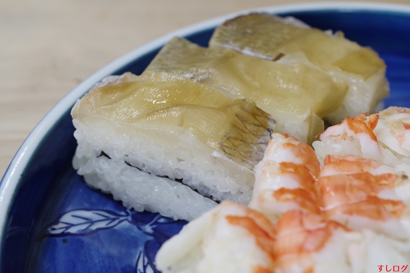f:id:edomae-sushi:20190214221812j:plain