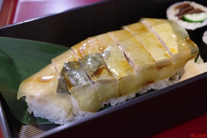 f:id:edomae-sushi:20190226194113j:plain