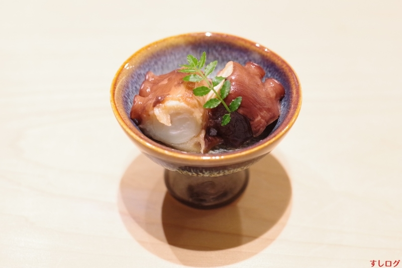 f:id:edomae-sushi:20190227184143j:plain