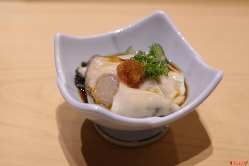 f:id:edomae-sushi:20190227184144j:plain