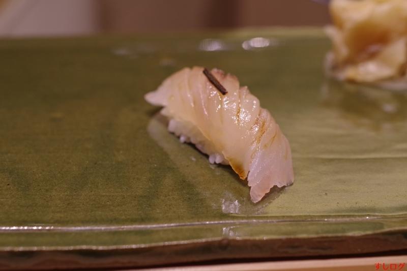 f:id:edomae-sushi:20190227184148j:plain