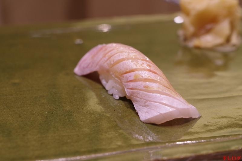 f:id:edomae-sushi:20190227184150j:plain