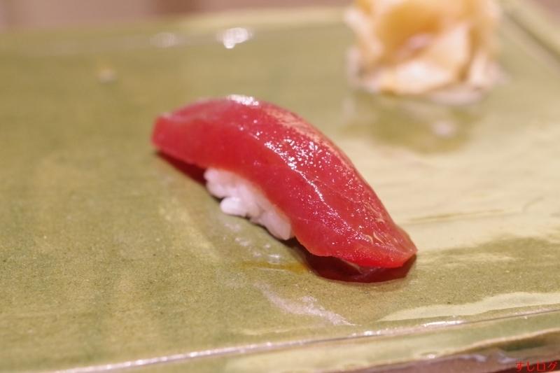 f:id:edomae-sushi:20190227184152j:plain