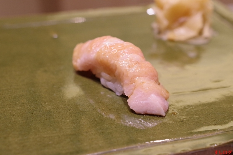f:id:edomae-sushi:20190227184153j:plain