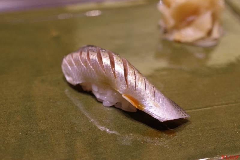 f:id:edomae-sushi:20190227184154j:plain