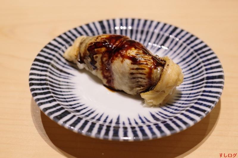 f:id:edomae-sushi:20190227184158j:plain