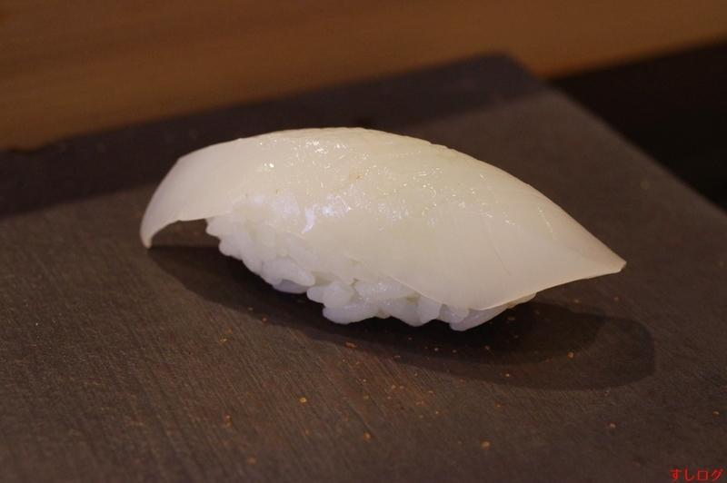 f:id:edomae-sushi:20190227195113j:plain