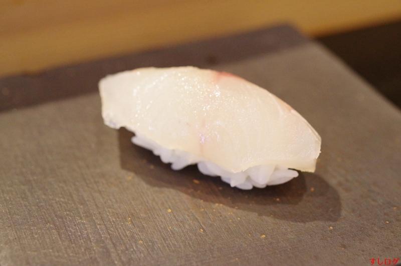 f:id:edomae-sushi:20190227195114j:plain