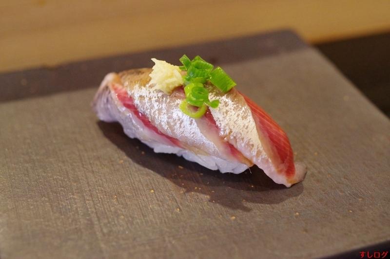 f:id:edomae-sushi:20190227195116j:plain