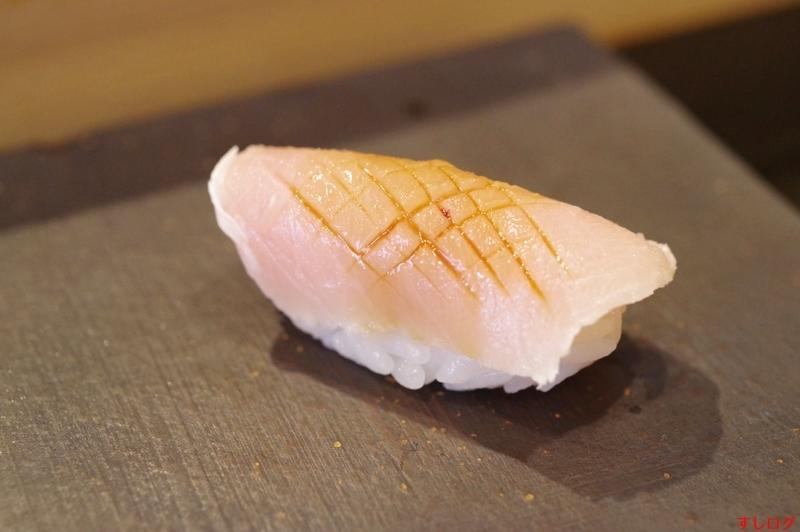 f:id:edomae-sushi:20190227195120j:plain