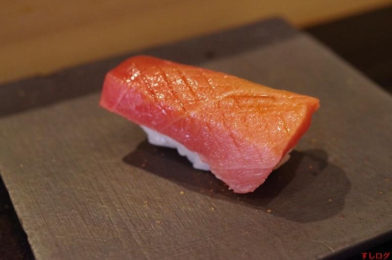 f:id:edomae-sushi:20190227195121j:plain