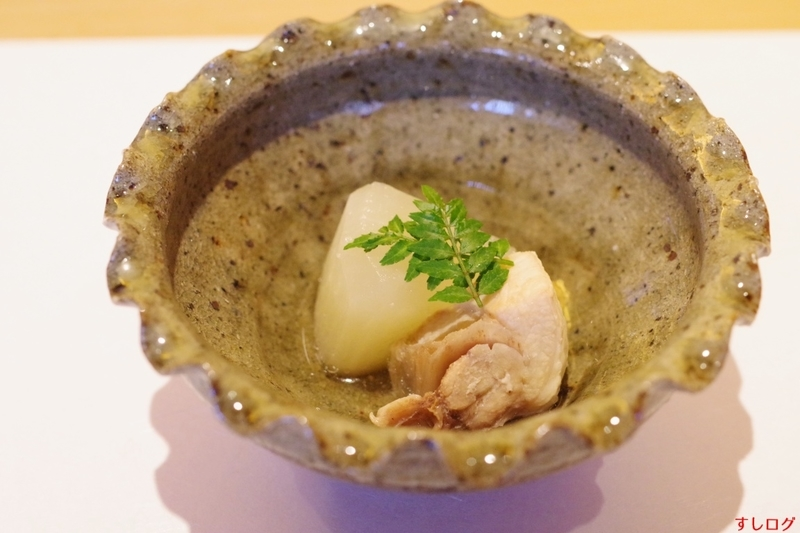f:id:edomae-sushi:20190308194655j:plain