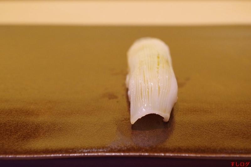 f:id:edomae-sushi:20190308194702j:plain