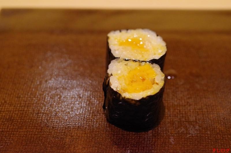 f:id:edomae-sushi:20190308194708j:plain