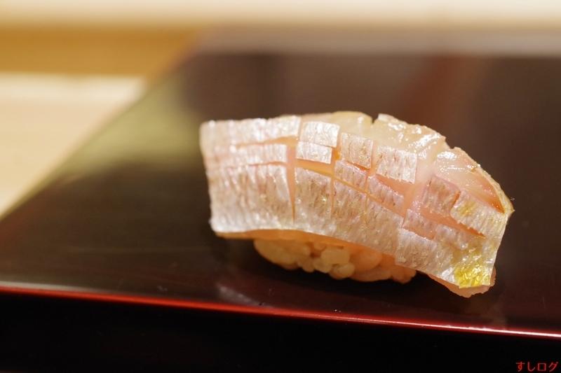 f:id:edomae-sushi:20190329212753j:plain