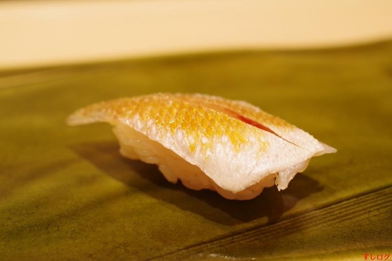 f:id:edomae-sushi:20190329212757j:plain