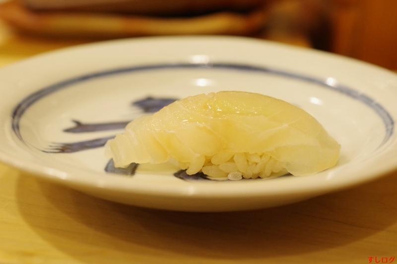 f:id:edomae-sushi:20190401191916j:plain