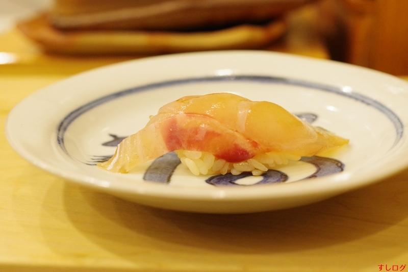 f:id:edomae-sushi:20190401191918j:plain