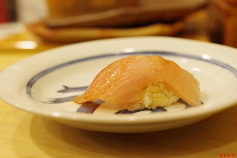 f:id:edomae-sushi:20190401191923j:plain