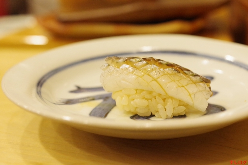 f:id:edomae-sushi:20190401191928j:plain