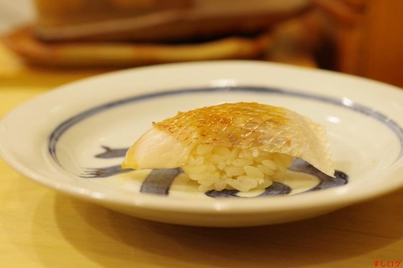 f:id:edomae-sushi:20190401191929j:plain