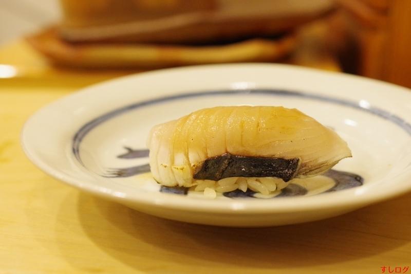 f:id:edomae-sushi:20190401191930j:plain