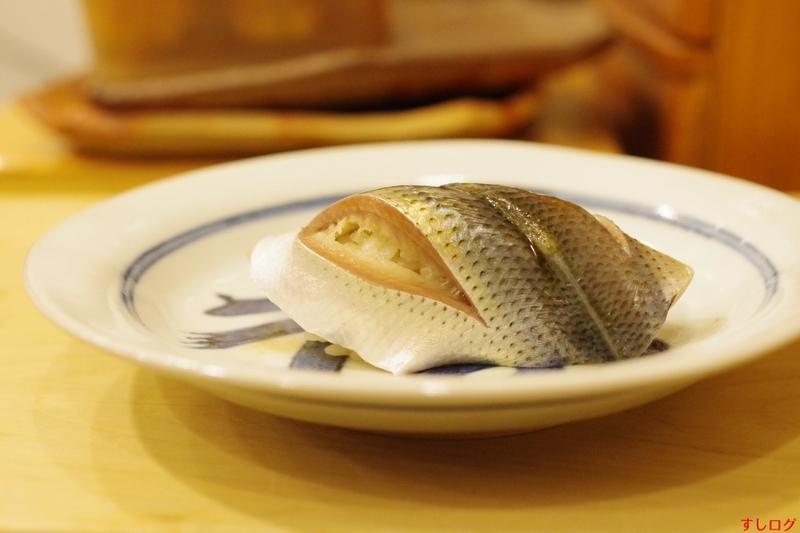 f:id:edomae-sushi:20190401191931j:plain