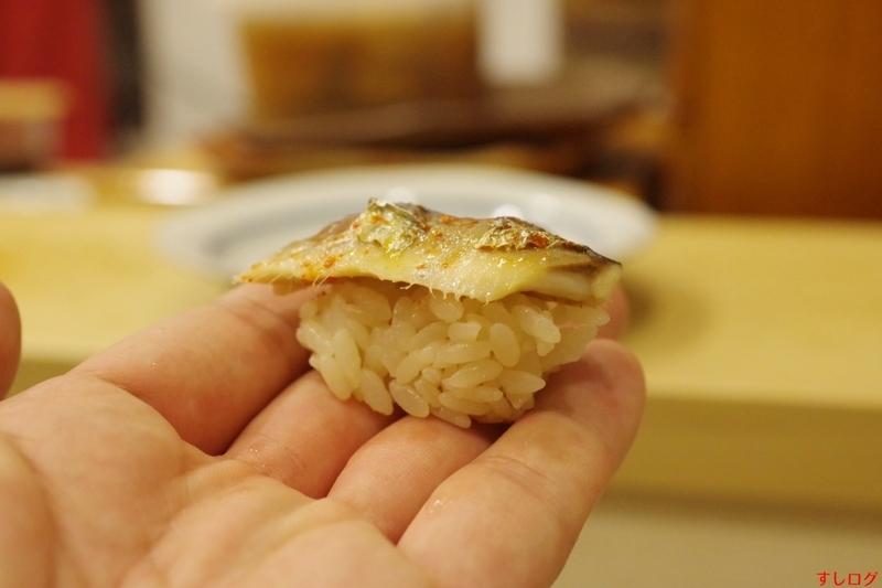 f:id:edomae-sushi:20190401191934j:plain