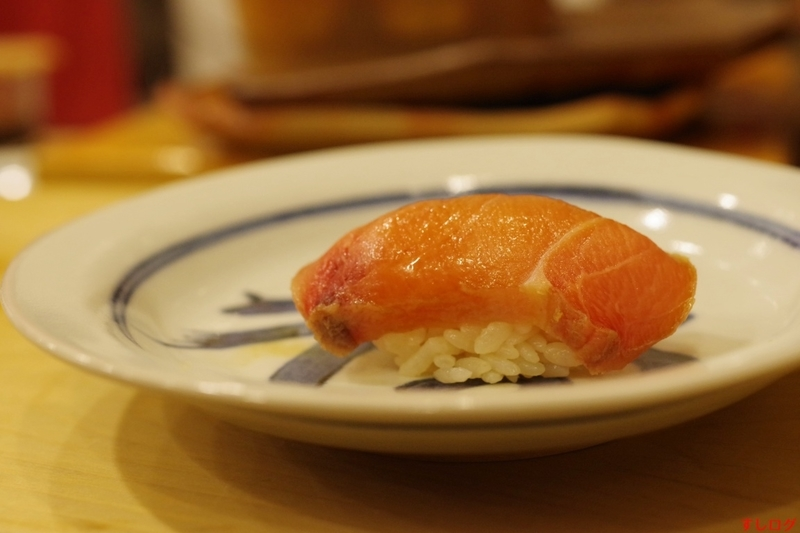 f:id:edomae-sushi:20190401191935j:plain