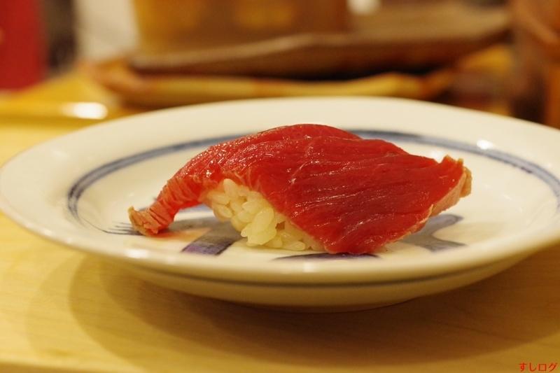 f:id:edomae-sushi:20190401191936j:plain