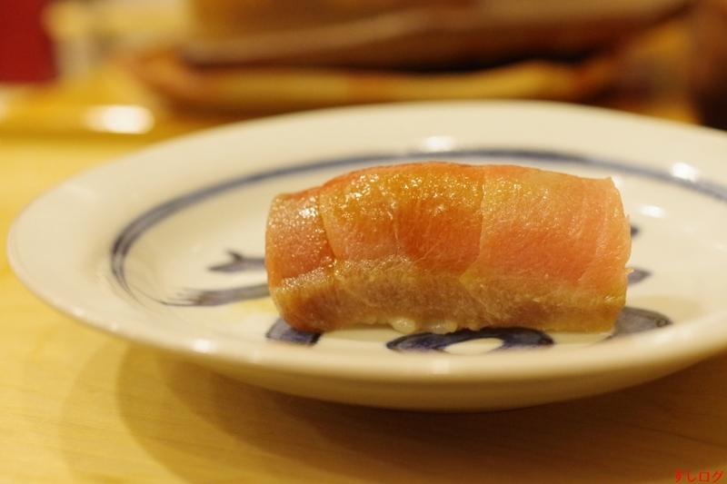 f:id:edomae-sushi:20190401191937j:plain