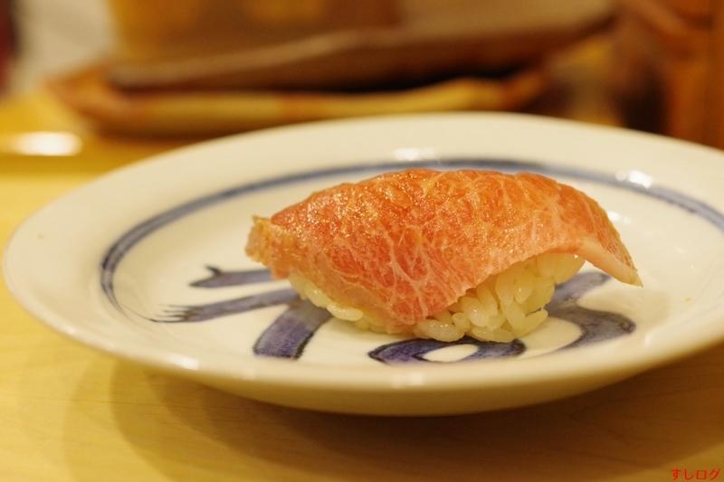 f:id:edomae-sushi:20190401191938j:plain
