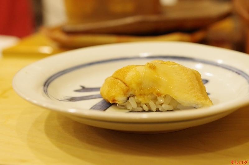 f:id:edomae-sushi:20190401191940j:plain