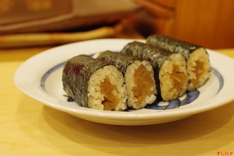 f:id:edomae-sushi:20190401191942j:plain