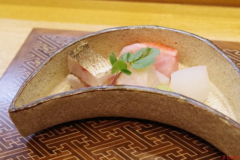 f:id:edomae-sushi:20190404174628j:plain