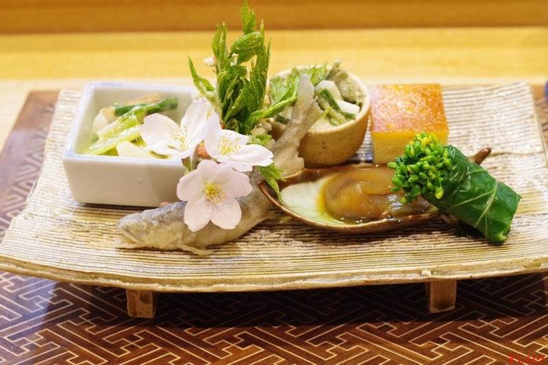 f:id:edomae-sushi:20190404174629j:plain