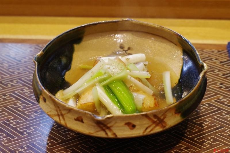 f:id:edomae-sushi:20190404174633j:plain