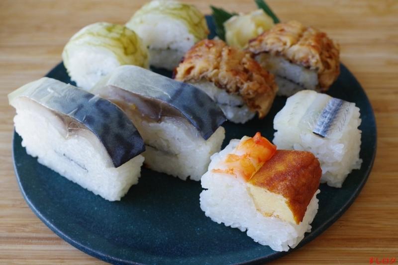 f:id:edomae-sushi:20190408183951j:plain