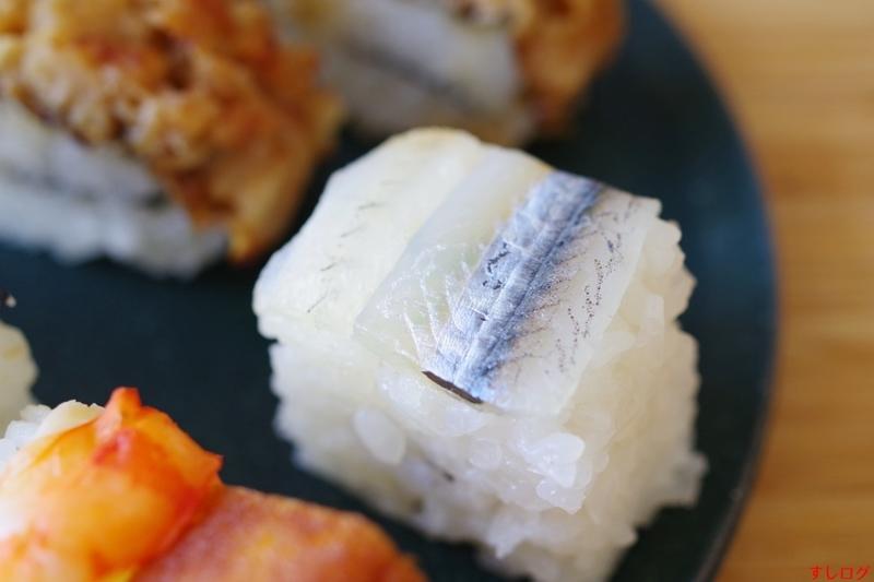 f:id:edomae-sushi:20190408183954j:plain