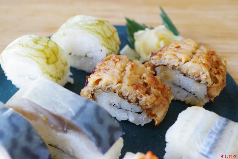 f:id:edomae-sushi:20190408183955j:plain