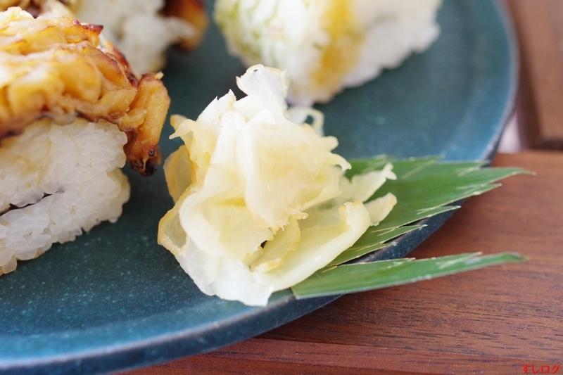 f:id:edomae-sushi:20190408183956j:plain