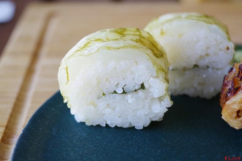 f:id:edomae-sushi:20190408183957j:plain