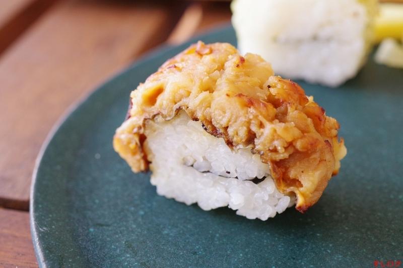 f:id:edomae-sushi:20190408183958j:plain