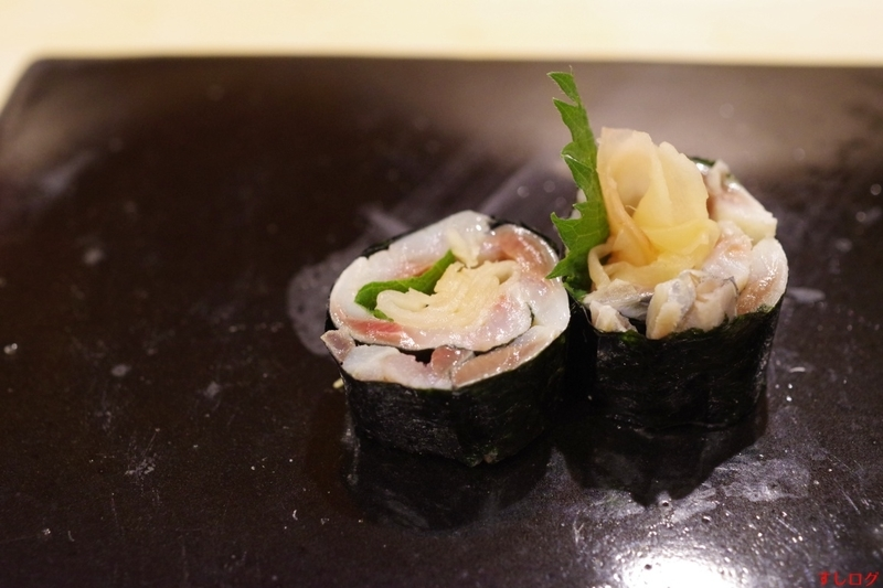 f:id:edomae-sushi:20190413172716j:plain