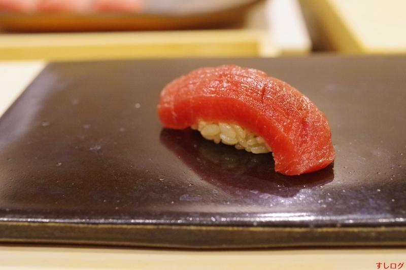 f:id:edomae-sushi:20190413172720j:plain