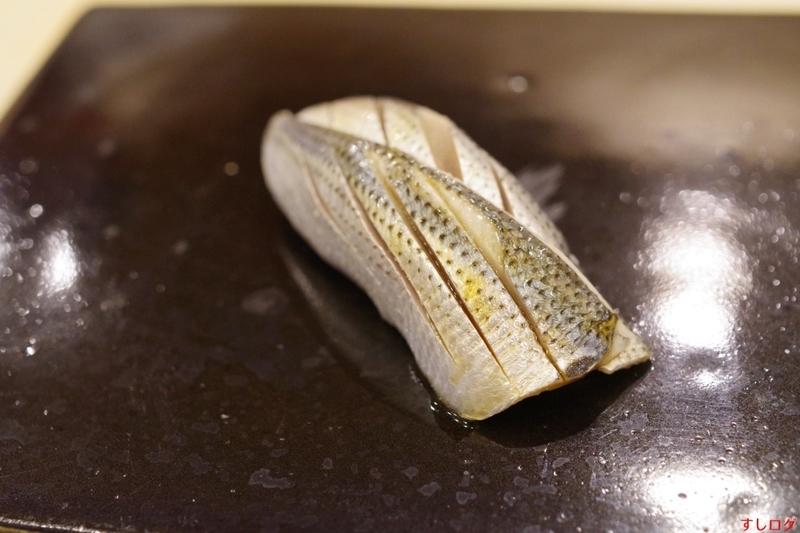 f:id:edomae-sushi:20190413172721j:plain
