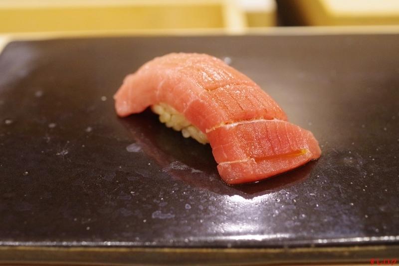f:id:edomae-sushi:20190413172723j:plain